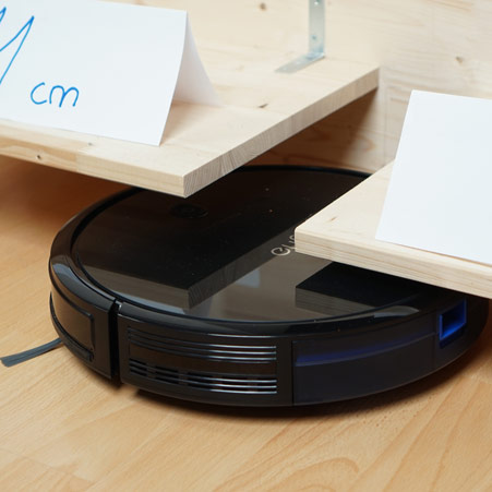 Eufy-Robovac-11s-Max-Hoehenmessung-Galerie